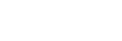 Woonzorgcentrum Hof Ter Engelen Lokeren